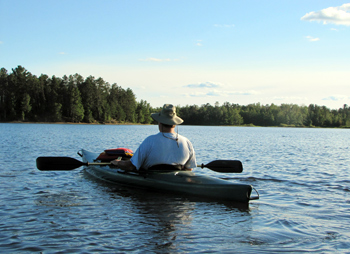grant-kayak